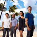 Foto : Hawaii Five-0 (2010)