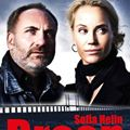 Foto : Bron / Broen / The Bridge (2011)