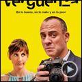 Foto : Vergüenza - season 2 - episode 7 Tráiler