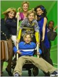 Hotel dulce hotel: las aventuras de Zack y Cody