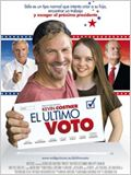 El &#250;ltimo voto