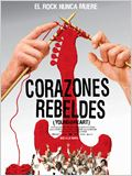 Corazones rebeldes