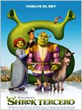 Shrek Tercero