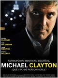 Michael Clayton