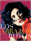 Los abrazos rotos
