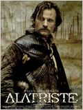 Alatriste
