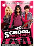 School Rockband