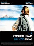 La posibilidad de una isla