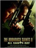 The Boondock Saints 2: All Saints