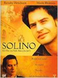 Solino