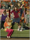 Sunny entre Estrellas