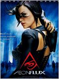 &#198;on Flux