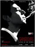 Gainsbourg (Vida de un héroe)