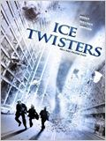 Ice Twisters (TV)