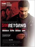 Sin retorno