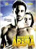 El hombre de arena