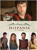 Hispania