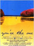You&#180;re The One (Una historia de entonces)