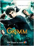 Grimm