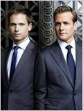 Suits: la clave del &#233;xito