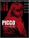 Picco