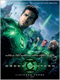 Green Lantern (Linterna Verde)
