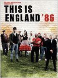 This Is England &#39;86