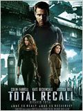 Total Recall (Desaf&#237;o total)