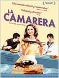 La camarera
