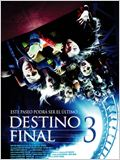Destino Final 3