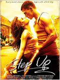 Step up (Bailando)