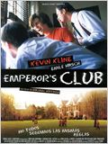 The Emperor&#39;s Club