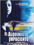 El alquimista impaciente