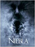 Terror en la niebla