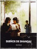 Sue&#241;os de Shangai