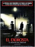 El Exorcista (El montaje del Director)
