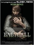 Babycall
