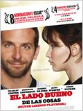El lado bueno de las cosas (Silver Linings Playbook)
