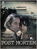 Post Mortem