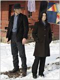 An Amish Murder (TV)