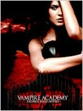 Vampire Academy: Blood Sisters