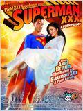 Superman XXX: A Porn Parody