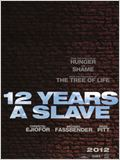 Twelve Years a Slave