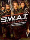 S.W.A.T.: Operación especial
