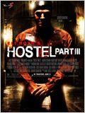 Hostel 3: de vuelta al horror