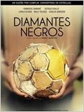 Diamantes negros