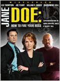 Jane Doe: Til Death Do Us Part (TV)