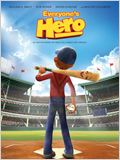 El héroe de todos