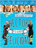 Héctor y el secreto de la felicidad