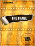 The Trade